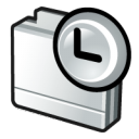 url history icon
