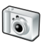 Digital-camera icon