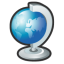 The-whole-net-work icon