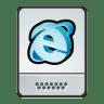 File-html icon