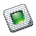 chip icon