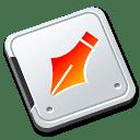 folder works icon