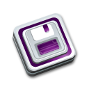 floppy driver 3 icon