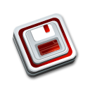 floppy driver 5 icon