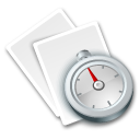 My-recent-documents icon