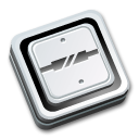 network driver offline icon