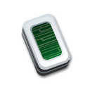 ram driver icon