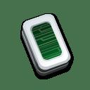 ram driver icon