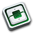 Hard-driver icon