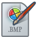 PictureTypeBMP icon