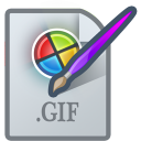 PictureTypeGIF icon