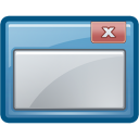 Program icon