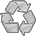 TrashEmpty icon