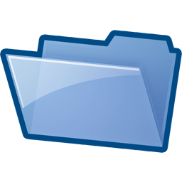 FolderEmpty icon