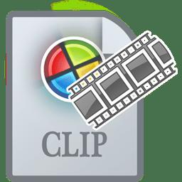 MovieTypeMisc icon