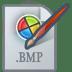 PictureTypeBMP icon