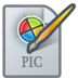 PictureTypeMisc icon