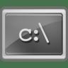 Prompt icon