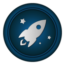 launcher icon