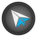 sparrow icon
