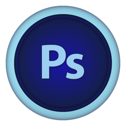 ps icon