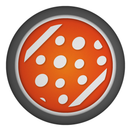 serato icon