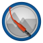 audacity alt icon