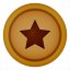 reeder icon