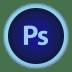Ps icon