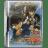 Detective-Conan-11-Jolly-Roger-in-the-Deep-Azure icon