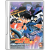 Detective-Conan-05-Countdown-to-Heaven icon