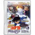 Detective-Conan-15-Quarter-of-Silence icon