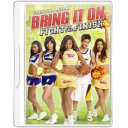 Bring it on 10 icon