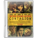 contagion icon