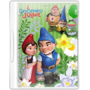 Gnomeo juliet icon