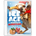 ice age xmas special icon
