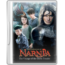 Narnia 3 icon