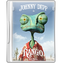 rango icon