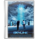skyline icon