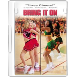 Bring it on icon