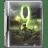 9-9-09 icon