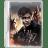 Harry-potter-7.2 icon