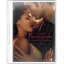 Breaking-dawn icon