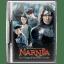 Narnia-3 icon