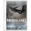neverland icon