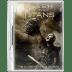Clash-of-the-titans icon