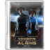Cowboys-aliens icon