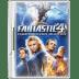 Fantastic-4-II icon