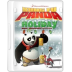 Kungfu-panda-holiday icon