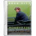 Moneyball icon